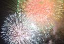 2015年8月22日。「まつだ観光まつり」と「かいせい納涼まつり」、「あしがら花火大会」へ行ってきました!