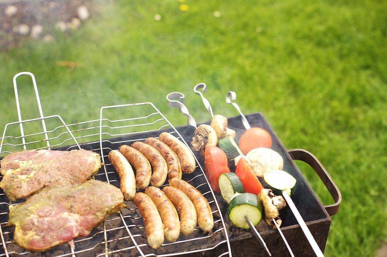 barbecue-1340236_1280