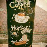 cafe asahi 05