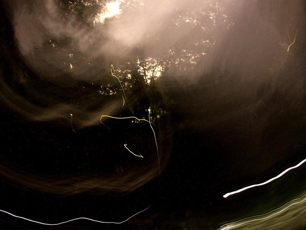 南足柄市大雄町「花咲く里山」で「ホタルの夕べ」が開催されます!